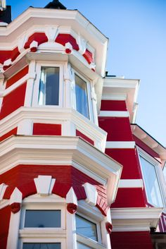 The Hotel Palacio Astoreca in Chile's port town of Valparaiso.
