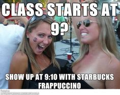 Funny pictures about Living the college life. Oh, and cool pics about Living the college life. Also, Living the college life. Funny Pix, Funny Pictures, Hilarious, Funny Stuff, Funny Things, Awesome Things, Random Stuff, College Girls, College Life