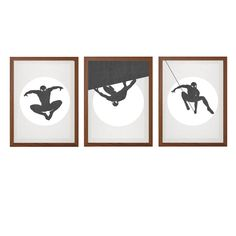 1000 images about spider man decor ideas on pinterest for Spiderman bathroom ideas