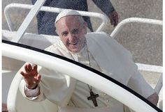 Pope Francis @Pontifex will visit the #Philippines - Asia's largest Catholic country from - January 15-19, 2015. There are around 90 million Catholics in the country - 83 per cent of the population - and the pontiff will hold masses with the faithful before likely visits to areas devastated by Typhoon Haiyan #YolandaPH in 2013. The central theme of the papal visit is mercy and compassion. It would be in line with the 20th year of World Youth Day.  The last papal visit to the country was in…