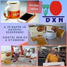 Nagy Julianna (@nagynutu)   Twitter Mugs, Twitter, Tableware, Dinnerware, Tablewares, Mug, Place Settings