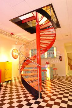 Best 21 Best Spiral Staircase Images Spiral Staircase Stairs 400 x 300