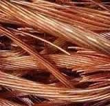 Rajasthan Electric provides best quality of wires like that tinsel copper wire, tin wire silver wire, glass wire, nickel copper wire, copper strip, bare copper wire etc.