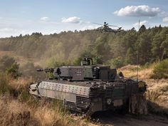 Modern vehicles are quite a trend as companies look to keep on turning out unique products. Rye field model has something unique in their . Luftwaffe, Puma Ifv, Tank Armor, Armored Truck, War Thunder, Ride 2, Military Armor, Battle Tank, World Of Tanks