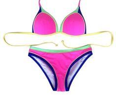 #bikini #swimwear #onepiece #swimsuit #bathingsuit