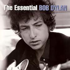 bob dylan album covers - Google Search