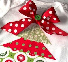 Fun Christmas shirt.