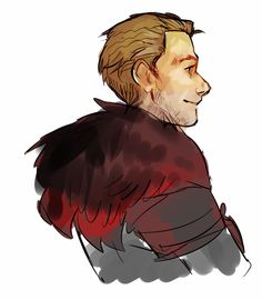 """knitbone: """" i drew a lot of dragon age tonight """"(Photo set) Cullen Dragon Age, Dragon Age 2, Dragon Age Origins, Dragon Age Inquisitor, Fallout New Vegas, Fallout 3, Bioshock Cosplay, The Old Republic, World Of Warcraft"""