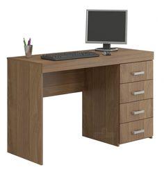 Resultado de imagem para escrivaninha