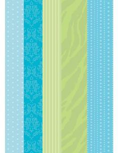 Editable Binder Spines  Printables    Binder