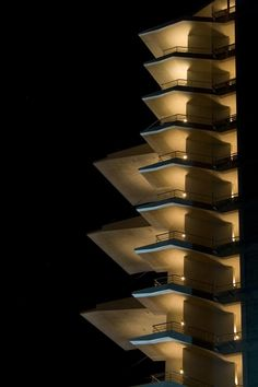 Exim Tower,Courtesy of SPASM Design Architects