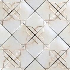 388 Best 3d Relief Tiles images | Tiles, Textures patterns ...