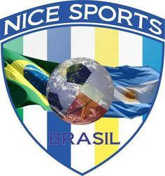 Nice Sport Brasil y CD Comarca de Níjar promocionan tu imagen.
