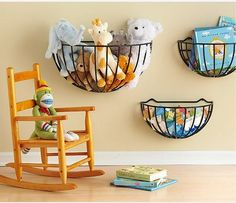 BHG-Flower-Basket-toy-storage.jpg (640×553)