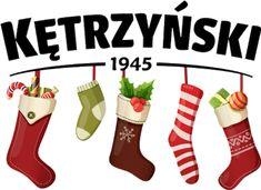 Kętrzyński 1945 - Producent majonezów, musztard i ciast Christmas Stockings, Holiday Decor, Home Decor, Needlepoint Christmas Stockings, Decoration Home, Room Decor, Christmas Leggings, Home Interior Design, Home Decoration