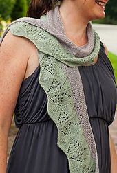 Ravelry: Pied Piper pattern by Cecily Glowik MacDonald (Lace or Fingering weight)