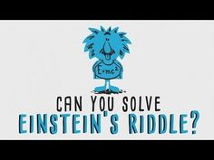 Before he turned physics upside down, a young Albert Einstein supposedly showed…