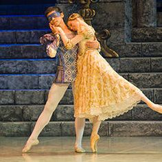 Win Tickets to The Tchaikovsky Perm State Ballet: Romeo & Juliet and Swan Lake at Bord Gais Energy Theatre - http://www.competitions.ie/competition/win-tickets-to-the-tchaikovsky-perm-state-ballet-romeo-juliet-and-swan-lake-at-bord-gais-energy-theatre/