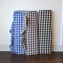 SELECT Textile - nani IRO ONLINE STORE