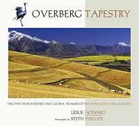 Overberg Tapestry: Discover the rich mosaics and cultural treasures of this diverse South Africa region Africa Travel, Culture Travel, Mosaics, Places To See, South Africa, Things To Do, Religion, Tapestry, Mountains