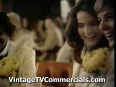 My favorite McDonald's commercial - period. Mcdonalds Little Sister Commercial 1980's