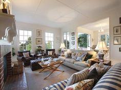 A View on Design: Tuerong treasure Stephen Akehurst house.