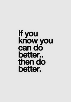 39 Best Quotes To Keep You Motivated (Or At Least Entertained) At Work Just the kind of motivation you need to get through today's 8 hours. Motivacional Quotes, Work Motivational Quotes, Great Quotes, Quotes To Live By, Inspiring Quotes, Quotes Motivation, Positive Work Quotes, Wisdom Quotes, Amazing Quotes