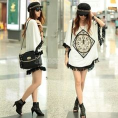 Cheap Dresses. Clothing Wholesale Online Store. Accessories Bags Women Baby. Kids Shoes