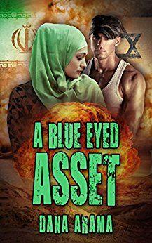 Free: A Blue Eyed Asset - https://www.justkindlebooks.com/free-blue-eyed-asset/