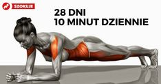 Fitness For Beginners Boody Workout, Physical Fitness, Yoga Fitness, Fitness Goals, Fitness Tips, Hiit, Pilates, Workout Bauch, Workout Pictures