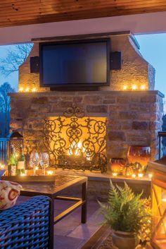 Gasper Home And Garden Showplace | Gasper Landscapes / Richboro, PA |  Pinterest | Richboro Pa And Gardens