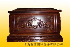Sino Cremation Urns, Home Decor, Bell Work, Homemade Home Decor, Decoration Home, Interior Decorating