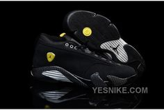 online store 058ab 830fb Buy Nike Air Jordan 14 Retro Low White Black 2016 Discount 195216 from  Reliable Nike Air Jordan 14 Retro Low White Black 2016 Discount 195216  suppliers.