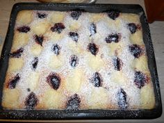 Sweet Recipes, Food And Drink, Pie, Cooking, Basket, Torte, Kitchen, Cake, Fruit Cakes