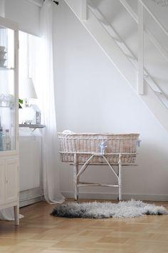 Bebeğinize yatak seçerken dikkat!