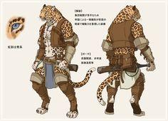 http://fc08.deviantart.net/fs70/f/2011/041/9/5/mercenary_of_leopard2_by_koutanagamori-d3984yk.jpg