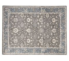 269 Best Rugs Images Rugs Area Rugs Colorful Rugs