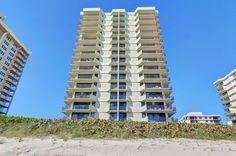 Newly Listed Singer Island Florida Condo For Sale! #newlisting #singerislandfloridacondos #southfloridarealestate #waterfrontproperties #lovefl