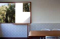 Norman Park House | Owen and Vokes and Peters; Photograph | Jon Linkins