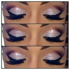 Recreate this look by using Younique's Palette #3! Find it here https://www.youniqueproducts.com /LisaNussbaum/products/view/US-21003-00#.VfFRsp_D_qA