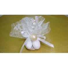 Κεράσματα - 123-Mpomponieres.gr Engagement Ideas, Wedding, Baby, Manualidades, Souvenirs, Valentines Day Weddings, Baby Humor, Weddings, Infant