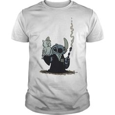 MMM Merchandising The Hobbit Mens Other Boyfriend Tall T-Shirt