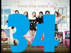 Rosy Lovers Episode 34 Eng Sub 장미빛 연인들 Ep 34 [EngSub,Indo,Spanish,Persian]