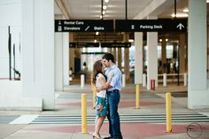 :) Pre Nup Photoshoot, Engagement Session, Engagement Photos, Denver Airport, Couple Photography, Photo Ideas, Anniversary, Couples, Wedding