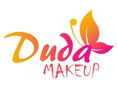 "Check out new work on my @Behance portfolio: ""logo Duda MakeUP"" http://be.net/gallery/60792793/logo-Duda-MakeUP"