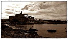 San Vito_serie   Domenico Di Palma   Flickr