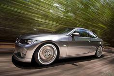 All sizes | BMW E92 335 Rolling Rig Shot: South Miami 335i [Explored]