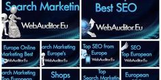 European Search Marketing Best – SEO ...