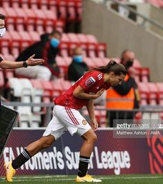 Female Football, Tobin Heath, Manchester United, Soccer, The Unit, Game, Board, Beautiful, Futbol