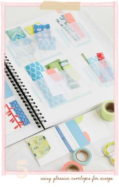 organized scraps - fabulous! And I'm in the midst of organizing my craft room!
